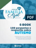 100-perguntas-e-respostas-sobre-autismo.pdf