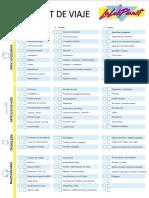 checklist-viaje.pdf