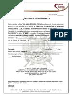 constancia_residencia.pdf