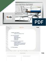 FINAL Presentación 2 UDP Gestion DeTalentos