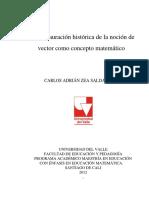 CB-0463887.pdf
