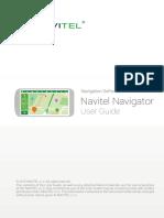 Manual_Navitel_9_ENG-version.pdf