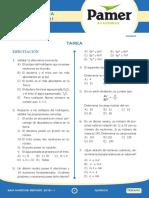 Tarea_Química-R1