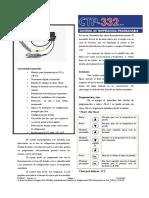 Instructivo de Uso Ctp332 v4[41]
