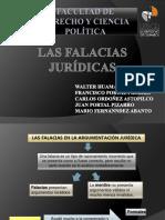 Presentación Las Falacias Jurídicas.pptx