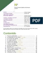 Intermediarios D 2T 2019 Alumno DIA (1)