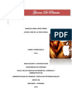 229237401-Ensayo-Guerra-de-Patentes.docx
