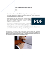 CONTRATOS MERCANTILES (2).docx