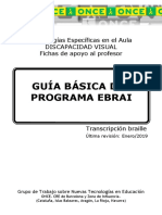 7.3 Guia Basica Del Programa Ebrai -02