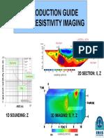 Resistivity_3D_Imaging.pdf