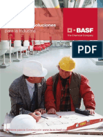 Folleto Industria Basf