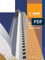 Folleto Lineas Basf