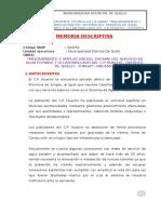 3.1. Memoria Descriptiva.doc