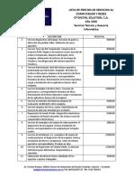 lista_de_precios_general_servicios_cp_digital_2016.pdf
