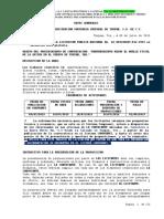 CONVOCATORIA_LO-009J2X002-E14-2019
