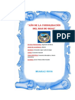 Economía Ing. de Minas.