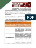FormatoTaller Principios de Auditoria (1)