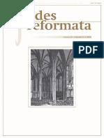 Fides_v20_n1.pdf