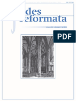 Fides_v21_n2.pdf