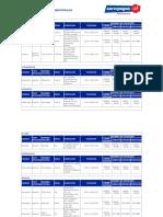 agencias-servipagos.pdf