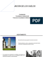 3.3 DEFORMACION DE SUELOS.pdf