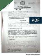 Juzgado Noveno Admistativo Oral del Circuito de Barranquilla