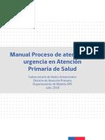 Manual Clinico SAR Imprimir 2 Nuevo ULTIMO