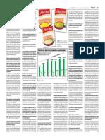 140113c_Nota_de_Prensa.pdf