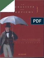 Um moralista nos trópicos - Pedro Meira Monteiro.pdf