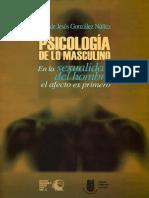 PSICOLOGIA_DE_LO_MASCULINO_JOSE_DE_JESUS.pdf