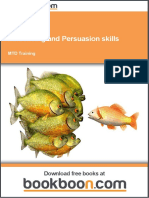 *** Influencing-and-persuasion-skills.pdf