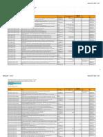 Bibliografia - curso - ANALISE E DES. SISTEMAS.pdf