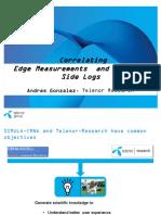 Optimizacion LTE 310519_2