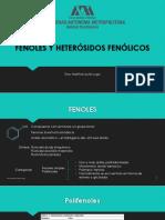 4.1 Fenoles y Heterosidos.pdf