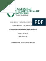PRODUCTOS INNVADORES PARA PYMES.docx