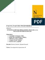 Invope Informe Final 2.0