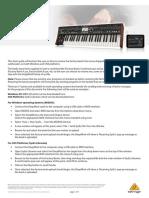 DeepMind Family Factory Bank Restore Guide v1.0