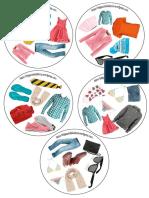 dobble-prendas de vestir.pdf