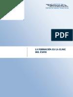 quiromasaje.pdf