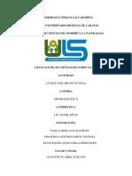 Control de personal .pdf