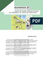 326003637 Manual de Capacitacion JASS N 1