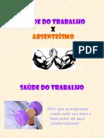 Saúde+do+trabalho