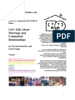committedrelationships.pdf