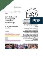 committedrelationships.pdf