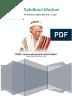 Hizib.pdf
