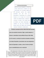2w Prehistoria informática con formato