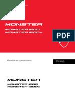 Monster_1200_S_ESP_MY14_ED00.pdf