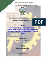 PG-1049-Sarzuri Mamni, Maritza.pdf