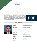 SANTIAGO RAMIREZ BLANDON hoja de vida (2).docx