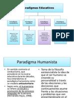 paradigmahumanista-121029155255-phpapp02